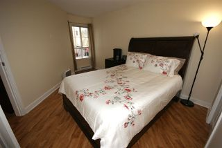 "Photo 7: 210 9333 ALBERTA Road in Richmond: McLennan North Condo for sale in ""Trellaine"" : MLS®# R2143818"