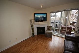 "Photo 2: 210 9333 ALBERTA Road in Richmond: McLennan North Condo for sale in ""Trellaine"" : MLS®# R2143818"