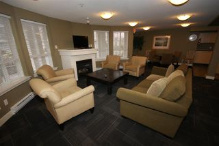 "Photo 13: 210 9333 ALBERTA Road in Richmond: McLennan North Condo for sale in ""Trellaine"" : MLS®# R2143818"