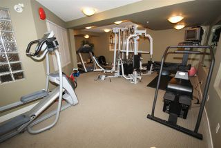 "Photo 15: 210 9333 ALBERTA Road in Richmond: McLennan North Condo for sale in ""Trellaine"" : MLS®# R2143818"