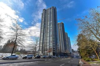 "Photo 15: 2503 13750 100 Avenue in Surrey: Whalley Condo for sale in ""Park Avenue East"" (North Surrey)  : MLS®# R2145539"