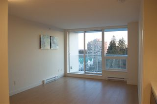 "Photo 2: 2503 13750 100 Avenue in Surrey: Whalley Condo for sale in ""Park Avenue East"" (North Surrey)  : MLS®# R2145539"