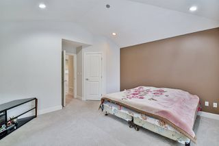 Photo 15: 5938 128 Street in Surrey: Panorama Ridge House for sale : MLS®# R2147762