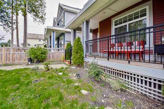 Photo 2: 5938 128 Street in Surrey: Panorama Ridge House for sale : MLS®# R2147762