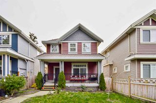 Photo 1: 5938 128 Street in Surrey: Panorama Ridge House for sale : MLS®# R2147762