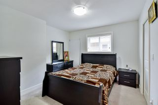 Photo 17: 5938 128 Street in Surrey: Panorama Ridge House for sale : MLS®# R2147762