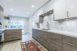 """Photo 10: 103 1133 E 29TH Street in North Vancouver: Lynn Valley Condo for sale in """"The Laurels"""" : MLS®# R2149632"""