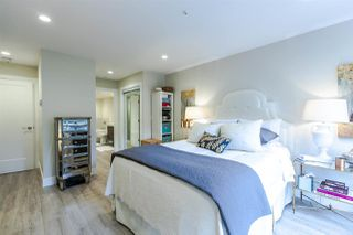 "Photo 14: 103 1133 E 29TH Street in North Vancouver: Lynn Valley Condo for sale in ""The Laurels"" : MLS®# R2149632"