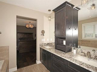 Photo 32: 169 KINGSBRIDGE Way SE: Airdrie House for sale : MLS®# C4111367
