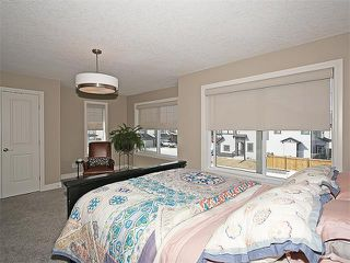 Photo 38: 169 KINGSBRIDGE Way SE: Airdrie House for sale : MLS®# C4111367