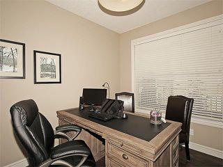 Photo 16: 169 KINGSBRIDGE Way SE: Airdrie House for sale : MLS®# C4111367