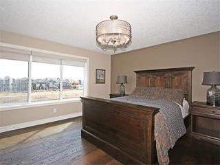 Photo 22: 169 KINGSBRIDGE Way SE: Airdrie House for sale : MLS®# C4111367