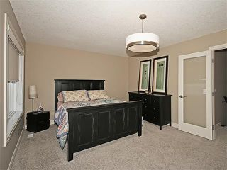 Photo 39: 169 KINGSBRIDGE Way SE: Airdrie House for sale : MLS®# C4111367