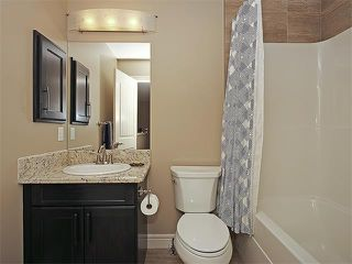 Photo 36: 169 KINGSBRIDGE Way SE: Airdrie House for sale : MLS®# C4111367