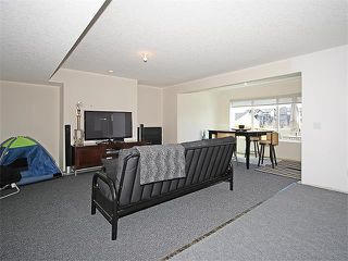 Photo 40: 169 KINGSBRIDGE Way SE: Airdrie House for sale : MLS®# C4111367