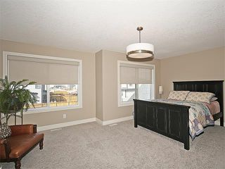Photo 37: 169 KINGSBRIDGE Way SE: Airdrie House for sale : MLS®# C4111367