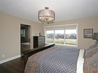 Photo 23: 169 KINGSBRIDGE Way SE: Airdrie House for sale : MLS®# C4111367