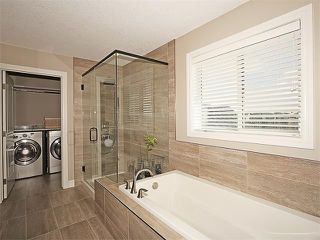 Photo 28: 169 KINGSBRIDGE Way SE: Airdrie House for sale : MLS®# C4111367