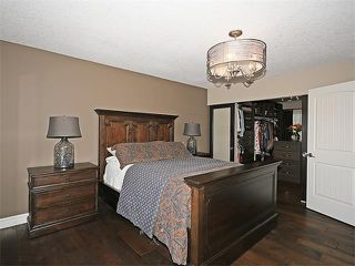 Photo 24: 169 KINGSBRIDGE Way SE: Airdrie House for sale : MLS®# C4111367
