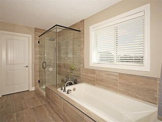 Photo 29: 169 KINGSBRIDGE Way SE: Airdrie House for sale : MLS®# C4111367