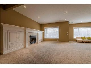 Photo 32: 30 STRATHRIDGE Park SW in Calgary: Strathcona Park House for sale : MLS®# C4111566