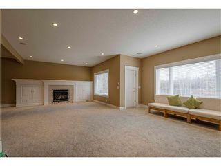 Photo 34: 30 STRATHRIDGE Park SW in Calgary: Strathcona Park House for sale : MLS®# C4111566
