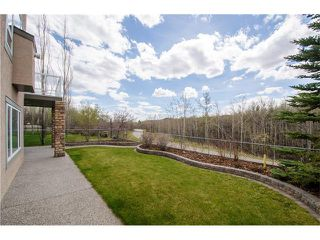 Photo 41: 30 STRATHRIDGE Park SW in Calgary: Strathcona Park House for sale : MLS®# C4111566