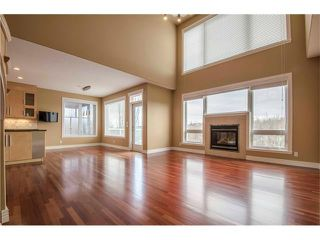 Photo 15: 30 STRATHRIDGE Park SW in Calgary: Strathcona Park House for sale : MLS®# C4111566