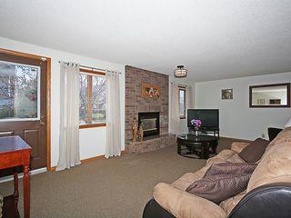 Photo 20: 359 HAWKCLIFF Way NW in Calgary: Hawkwood House for sale : MLS®# C4116388
