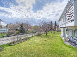 Photo 27: 359 HAWKCLIFF Way NW in Calgary: Hawkwood House for sale : MLS®# C4116388