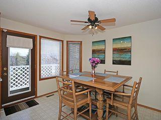 Photo 8: 359 HAWKCLIFF Way NW in Calgary: Hawkwood House for sale : MLS®# C4116388