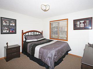 Photo 21: 359 HAWKCLIFF Way NW in Calgary: Hawkwood House for sale : MLS®# C4116388