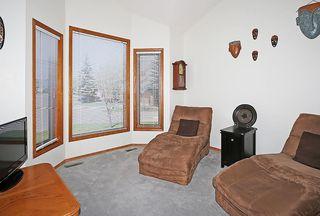 Photo 13: 359 HAWKCLIFF Way NW in Calgary: Hawkwood House for sale : MLS®# C4116388