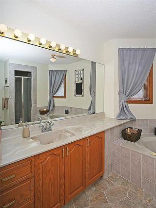 Photo 15: 359 HAWKCLIFF Way NW in Calgary: Hawkwood House for sale : MLS®# C4116388
