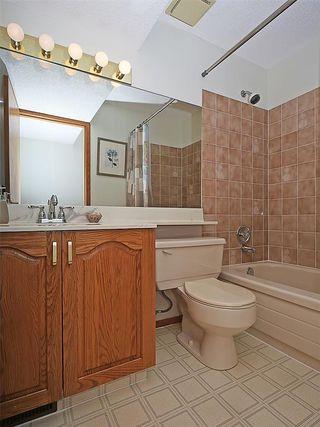 Photo 23: 359 HAWKCLIFF Way NW in Calgary: Hawkwood House for sale : MLS®# C4116388