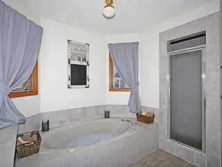 Photo 16: 359 HAWKCLIFF Way NW in Calgary: Hawkwood House for sale : MLS®# C4116388