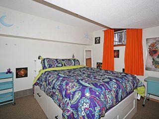 Photo 22: 359 HAWKCLIFF Way NW in Calgary: Hawkwood House for sale : MLS®# C4116388