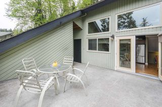 Photo 9: 5660 PTARMIGAN Place in North Vancouver: Grouse Woods House for sale : MLS®# R2165721