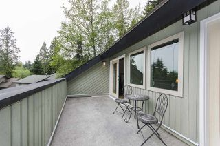 Photo 14: 5660 PTARMIGAN Place in North Vancouver: Grouse Woods House for sale : MLS®# R2165721