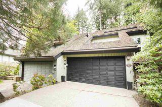 Photo 19: 5660 PTARMIGAN Place in North Vancouver: Grouse Woods House for sale : MLS®# R2165721