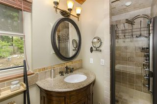 Photo 13: 5660 PTARMIGAN Place in North Vancouver: Grouse Woods House for sale : MLS®# R2165721