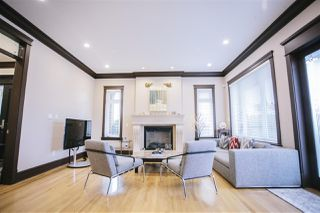 Photo 4: 7288 ANGUS DRIVE in Vancouver: South Granville House for sale (Vancouver West)  : MLS®# R2022508