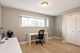 Photo 14: 16897 83A Avenue in Surrey: Fleetwood Tynehead House for sale : MLS®# R2172476