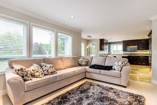 Photo 9: 16897 83A Avenue in Surrey: Fleetwood Tynehead House for sale : MLS®# R2172476