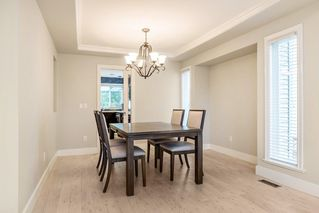 Photo 4: 16897 83A Avenue in Surrey: Fleetwood Tynehead House for sale : MLS®# R2172476