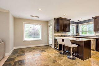 Photo 7: 16897 83A Avenue in Surrey: Fleetwood Tynehead House for sale : MLS®# R2172476