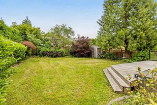 Photo 19: 16897 83A Avenue in Surrey: Fleetwood Tynehead House for sale : MLS®# R2172476