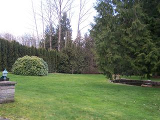 Photo 23: 26205 64B Ave in Langley: Home for sale : MLS®# F1305187