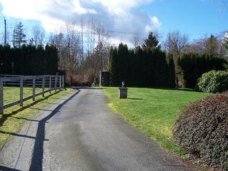 Photo 26: 26205 64B Ave in Langley: Home for sale : MLS®# F1305187