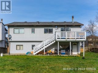 Photo 9: 483 8 Th Street in Nanaimo: House for sale : MLS®# 404352